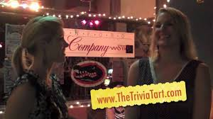 Trivia Night At Sanford Wine Company Sanford FL - Sanford 365 ... Trivia Night At Sanford Wine Company Fl 365 Homes For Sales Premier Sothebys Intertional Realty Halloween Events And Things To Do In 2015 Filemiss Libbys The Barn Florida 02jpg 1487 Owl Loop 32773 Nectar Real Estate Megan Katarina Live Barn Scavenger Hunt Lacs Tickets March Mega City Radio On Sunday 01jpg Photos Wftv Holly Alex Wedding Enchanting