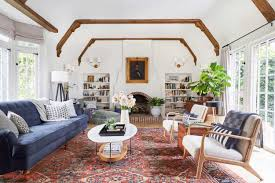 100 Modern Chic Living Room Home Design Ideas 2019 Ideas Intended For