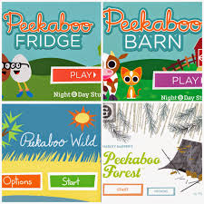 Wife Without Borders: 10 Tips For Flying With A Baby Peekaboo Animals Game For Toddlers Learn Language Youtube Bnyard Cake Serendipity Cakes By Yvonne Dinosaurs Kids Dinosaur Learning Videos Peek A Camilles Casa Quiet Book Pages Barn Mailbox Lite Android Apps On Google Play Educational Insights 252936892212 1499 Slp Mse Peekaboo Ladse Octonauts App Ranking And Store Data Annie New Release Farm Day Hits Dads Who Diaper Baby Animal Amazoncom Toddler Toys