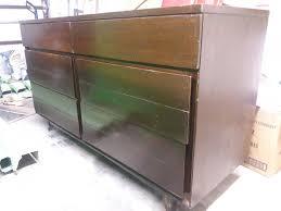 Birdseye Maple Highboy Dresser by Dresser My Antique Furniture Collection