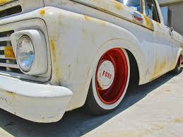 Custom 1963 Ford F100 Pickup 4 Sale In Pflugerville | ATX Car ... 1963 Ford F100 Unibad Custom Pickup 4 Sale In Pflugerville Atx Car Econoline 5 Window V8 Disc Brakes Auto 9 Rear Affordable Classic For Today You Can Get Great F250 Red Truck Cab Unibody For Sale 1816177 Hemmings 1962 1885415 Motor News Blue Oval Trucks The United States Classiccarscom Cc1059994 Falcon Ranchero 1899653