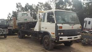 UD CPB12 - Rocklea Truck Parts Ud Trucks 2300lp Cars For Sale Nissan Ud Jamar Pinterest Nissan Trucks And Vehicle Miller Used Dump Truck Miva Import Export Trini Cars Sale Roll Arizona Commercial Sales Llc Rental Single Diff Horse Gauteng Truckbankcom Japanese 61 Trucks Condor Bdgpw37c Assitport 2012 Gw 26 490 E14 Ashr 6x4 Standard New Vcv Rockhampton Central Queensland Wikipedia For Sale Forsale Americas Source