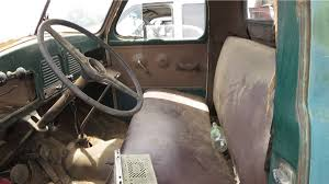Junkyard Treasure: 1949 Studebaker 2R Stakebed Truck | Autoweek Holmes Wrecker 1949 Studebaker 2r17 1950 Pickup Trucks Pinterest Rats 34 Ton Of Fun 1952 2r11 Truck Hot Rod Network Classics For Sale On Autotrader Road Trippin Ad Motor Vehicle South Bend Indiana Frederic 12 Original Sales Folder Studebakerrepin Brought To You By Agents Carinsurance At Sale Near Damon Texas 77430 22031015_studebaker_pickup_ca_1954_ely_nevadajpg 1920 Studebaker Pick Up Truck For Sale Stored Original Youtube