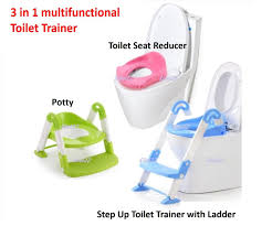 3 In 1 Multi-functional Kids Toilet Trainer Potty Toilet Seat Trainer  Reducer Disney Mulfunctional Diaper Bag Portable High Chair 322 Plastic Garden Yard Swing Decoration For Us 091 31 Offhot Sale Plasticcloth Double Bedcradlepillow Barbie Kelly Doll Bedroom Fniture Accsories Girls Gift Favorite Toysin Dolls Mickey Cushion Children Educational Toys Recognize Color Shape Matching Eggs Random Cheap Find Deals On Line Lego Princess Elsas Magical Ice Palace 43172 Toy Castle Building Kit With Mini Playset Popular Frozen Characters Including Chair Girls Pink 52 X 46 45 Cm Giselle Bedding King Size Mattress 7 Zone Euro Top Pocket Spring 34cm Badger Basket Pink Play Table Cversion Neat Solutions Minnie Mouse Potty Topper Disposable Toilet Seat Covers 40pc