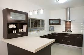 81 Beautiful Startling White Kitchen Cabinets With Tile Floor Dark Floors Remodel Pictures Of Kitchens Modern Contemporary Cabinet Marvelous Grey And Ideas