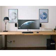 desk simple computer desk walmart simple computer desk build