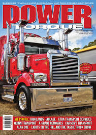 PowerTorque Issue 58 April-May 2014 By Motoring Matters Magazine ... Fleetwatch Home Facebook Tank Hauling Stock Photos Images Alamy Ord Nebraska Blog Archive 2018 Farmers Market Season Farmers Insurance Chicago Alan Sussman The Best Businses And K0rnholio Screenshots Truckersmp Forum Great American Truck Race On The Workbench Big Rigs Model Cars Serving Your Grain Agronomy Seed Needs Elevator Of Kendall Trucking Co Root Cellar Organic Cafe Competitors Revenue Employees Leyland Trucks Utes Just Keep On Trucking In Satisfying Mens Driving Stincts