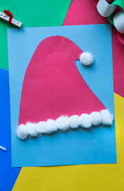 Mr Jingles Christmas Trees West Palm Beach by 60 Best Crafting Christmas Images On Pinterest Play Doh