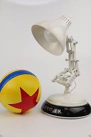 Luxo Jr Lamp Model by 12 Luxo Jr Lamp Amazon Cartoon Pictures For Toy Story 2