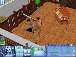 Sims Freeplay Baby Toilet Meter Low by The Sims 3 Guide All Video Game