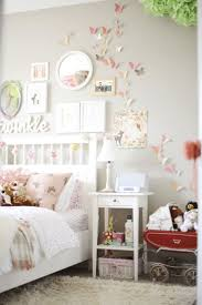 Girls Bedroom Wall Decor by Bedroom Mesmerizing Girly Bedroom Accessories Girly Bedroom