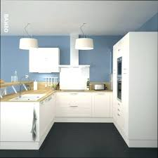 cuisine meubles blancs cuisine meuble blanc cuisine meuble blanc idee couleur cuisine