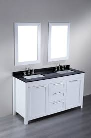 White French Country Bathroom Vanity by Interior Design 17 Small Bathroom Corner Sink Interior Designs