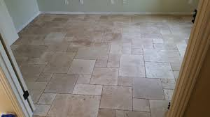 custom tile work co tile contractor