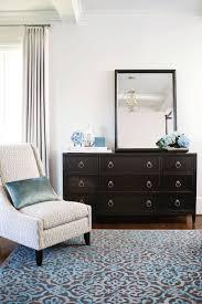 Bobs Furniture Miranda Living Room Set by 16 Best Salon Living Room Images On Pinterest Mitchell Gold