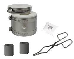100 Pmc 10 Amazoncom PMC Supplies LLC Basic Kwik Kiln Propane Metal Melting