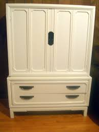 Armoire Tv Cabinets - 28 Images - How To Buy A Tv Armoire ... Hand Painted Armoire Ebay Carolina Prerves Bedroom Tv 451690 Tvar Doughtys How To Convert A Tv Desk Armoires Tv Armoire Cabinet Serendipity Refined Blog Reader Lovely 12 04713 Fniture Bedroom 28 Images Fniture Flat Screen With Drawers Ikea Plans Lawrahetcom Small With Pocket Doors Abolishrmcom Rustic