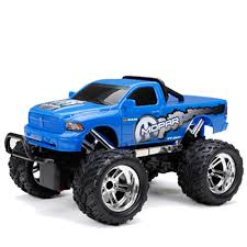 Bright Rc Toy | Toys & Games | Compare Prices At Nextag New Bright Monster Jam Radio Control And Ndash Grave Digger Remote Truck G V Rc Car Jams Amazoncom 124 Colors May Vary Gizmo Toy 18 Rc Ff Pro Scorpion 128v Battery Rb Grave Digger 115 Scalefreaky Review All Chrome Scale Mega Blast Trucks Triangle By Youtube 1530 Pops Toys New Bright Big For Monster Extreme Industrial Co