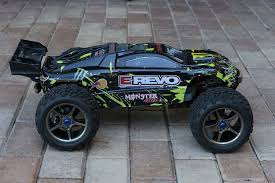 Muddy Monster Body For E-Revo RC Car Truck 1//10 TRA 5611X Shell Cover … Traxxas Erevo Vxl Mini 116 Ripit Rc Monster Trucks Fancing Revo 33 Gravedigger Bashing Video Youtube Nitro Truck Rc Trucks Erevo Stuff Pinterest E Revo And Brushless The Best Allround Car Money Can Buy Hicsumption Traxxas Revo Truck Transmitter Ez Start Charger Engine Nitro 18 With Huge Parts Lot 207681 710763 Electric A New Improved Truck Home Machinist