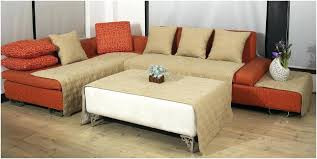 Sectional Sofa Slipcovers Walmart by Sectional Sofa Covers Walmart Covjpg Slipcovers On Sale For 4936