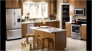 Full Size Of Kitchen Ideasrefrigerator Brands To Avoid Bosch Appliance Package Jd Power