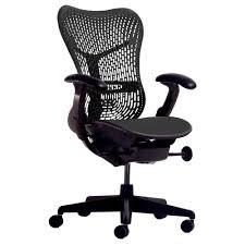 herman miller aeron office chair ebay home design ideas