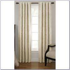Sound Reducing Curtains Australia by Sound Proof Curtains These Curtains Allow The Sound To Block In