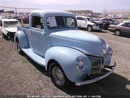 1941 Ford Pickup For Sale   ClassicCars.com   CC-1071168 1941 Ford Pickup For Sale 103127 Mcg Classictrucksvintageold Carsmuscle Carsusa Truck Sold Flatbed Ca Youtube 1940 Rod Streetside Classics The Nations Trusted Listing Id Cc918179 Classiccarscom Pickup Hopped Up Original Flathead V8 C4 Auto Flato Dressed To Impress This Has All The Right Stuff Pu Pick Up Hot Pro Street Low Rider Classic Rat