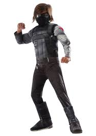 Captain America Winter Soldier Halloween Costumes Bucky Barnes Winter Soldier Best Htc One Wallpapers Review Captain America The Sticks To Marvel Picking Joe Pavelskis Fear Fin Preview Bucky Barnes The Winter Soldier 4 Comic Vine Marvels Civil War James Buchan Mask Replica Cosplay Prop From Is In 3 2 Costume With Lifesize Cboard Cout Sebastian Stan Pinterest Stan