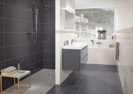 amenagement de salle bains sur idee deco interieur bain