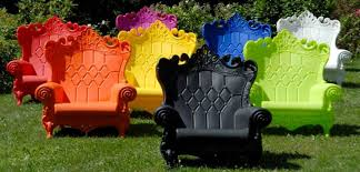 Red Adirondack Chairs Polywood by Creative Of Adirondack Chairs Vinyl And Vinyl Design Polywood