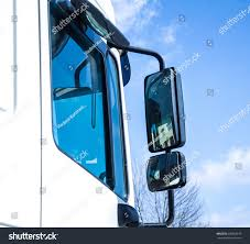 Truck Side Mirror Stock Photo (Edit Now) 600653819 - Shutterstock Heavy Duty Truck Mirror Rh Gowesty Truck Miscellaneous Driver And Passenger Side 2226 Car Universal Low Mount And Van Auto Rear Universal Lorry Bus 42cm X 20cm Daf Iveco Stock Photos Images Alamy View Mirror Of Truck Or Long Vehicle Safety During Travel Photo Edit Now 600653819 Shutterstock Jack Ripper Vector Free Trial Bigstock How To Use Properly Set Your Mirrors On A Big Rig Youtube Mir04 Clip On Suv Van Rv Trailer Towing Side Mirror