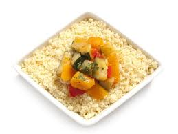 Pumpkin Seeds Prostate Pubmed by 9 Impressive Benefits Of Couscous Organic Facts
