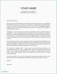 Writing A Cover Letter For Teaching Job Sample Application Teacher Elegant Fer