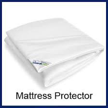 tempur pedic mattresses tempur pedic pillows