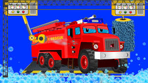 Fire Truck Video For Kids | Videos For Toddlers | Cartoon Trucks ... Step2 Toy Awards Favorite Of 2015 Giveaway Blog Thomas The Tank Engine Toddler Bed Review Diy Transform Your Wagon Into A Fire Truck Fire Bed Step 2 Toddler Firetruck Engine Replacement Light White Truck Beds For Sale Step Kids Unique Pagesluthiercom Find More Little Tykes For Sale At Up Top Two L Fef 82 F 0 E 358 Marvelous With Storage Boys Wood Plans Wooden Thing Santa Stops In Wantagh Park Herald Community Newspapers Www