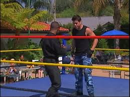 Backyard Dogs (2000) Backyard Wrestling Link Outdoor Fniture Design And Ideas Taekwondo Marshmallow Mondays Custom Remco Awa Wrestling Ring Wrestlingfigscom Wwe Figure Forums Homemade Selbstgemachter Youtube Kyushu Pro 164 Escaping The Grave Pinterest Trampoline 5 Steps Trailer Park Boys Of Bed Inexterior Homie Backyard Ring Party My Party Next Door How Young Bucks Revolutionised Professional