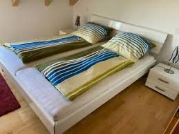 lattenrost schlafzimmer möbel gebraucht kaufen in