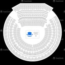 Oakland Coliseum Seating Chart Monster Jam | Wallseat.co Oakland Alameda Coliseum Section 308 Row 16 Seat 10 Monster Jam Event At Evention Donkey Kong Pics Only Mayhem Discussion Board Sandys2cents Ca Oco 21817 Review Rolls Into Nlr In April 2019 Dlvritqkwjw0 Arnews 2015 Full Intro Youtube California February 17 2018 Allmonster Image 022016 Meyers 19jpg Trucks Wiki On Twitter Is Family Derekcarrqb From 2011 Freestyle Bone Crusher Advance Auto Parts Feb252012 Racing Seminars Sonoma County Fair