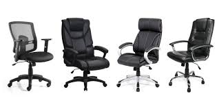 Bariatric Office Chairs Uk by Heavy Duty Office Chairs Lockwoodhume