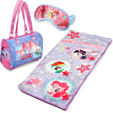 My Little Pony Bed Set by My Little Pony Bedding Queen Size Home Decoration Ideas