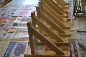 wood shelves i love your work jonathan fenske