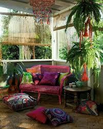 40 unique hippie home decor ideas there are many home