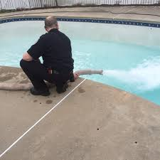 Call QFC To Schedule Your Spring Pool Fill Today! Water Transportation Filling Pools Jaccuzi Leauthentique Transport No Swimming Why Turning Your Truck Bed Into A Pool Is Terrible 6 Simple Steps Of Fiberglass Pool Installation Leisure Pools Usa Filling Swimming Youtube Delivery For Seasonal Refills Tejas Haulers D4_pool_filljpg Fleet Delivery Home Facebook Water Trucks To Fill In Dover De Poolsinspirationcf Tank Fills Onsite Storage H2flow Hire Transportation Drinkable City Emergency My Dad Tried Up The Today Funny Bulk Services The Gasaway Company