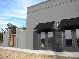 Blog : Aluminum Gates And Awnings For Pensacola's Aqua Decor ... Cstruction Services Commercial Metal Awnings Canopy Datum Metals Alinum Canopies Winter Haven Flparkers Apartments Marvellous Images About Outdoor Retractable Awning Designs For Residential Commercial Buildings Vestis Systems For Windows And Doors Entry Storefront Adorable Charlotte Nc Identigraph Inc Chicago Shade Solutions Shading Group Box Manual Select