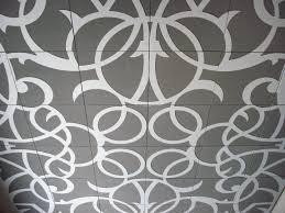 Black Acoustic Ceiling Tiles 2x4 by Decorative Acoustic Ceiling Tiles Design Acoustic Ceiling Tiles