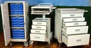 Automated Dispensing Cabinets Manufacturers by Pharmaceutical Cart U0026 Portable Medical Work Station Manufacturer