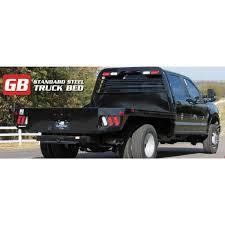 Truck Beds Pj Truck Beds