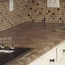 c brothers home services contractors mckinney tx phone