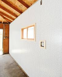 best 25 pegboard garage ideas on pinterest garage workshop